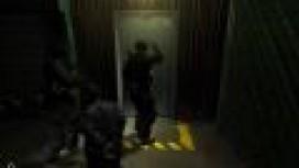 Руководство и прохождение по 'SWAT 4: The Stetchkov Syndicate'