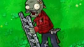 Руководство и прохождение по 'Plants vs. Zombies'