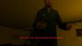 Руководство и прохождение по 'Half-Life 2. Ravenholm'