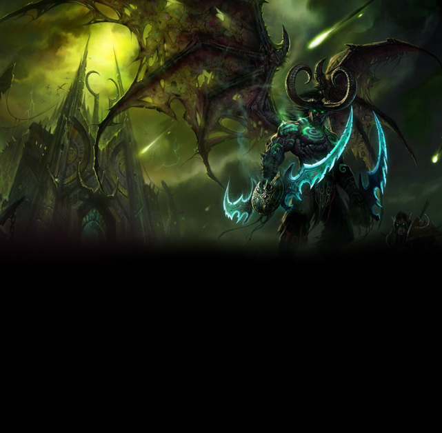 Онлайновый мир года: Destiny: The Taken King, Final Fantasy XIV: Heavensward, Guild Wars 2: Heart of the Thorns