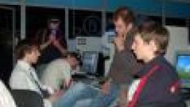 GigaGames 2006: весенний этап