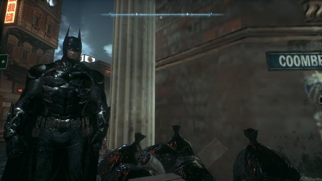 ПК-катастрофа Batman: Arkham Knight — почему это важно?