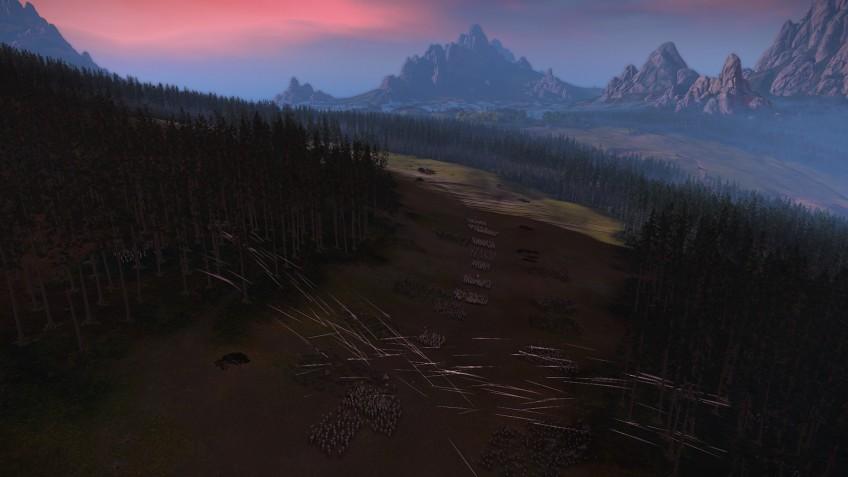 Насколько реалистична Total War: Three Kingdoms?
