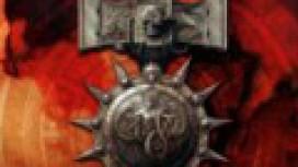 Ultramarines: A Warhammer 40 000 Movie