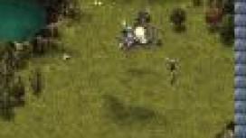 Руководство и прохождение по 'KKND - Krush Kill 'N' Destroy 2: Krossfire'
