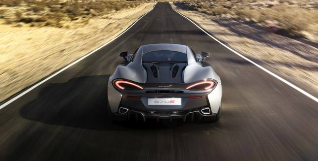 Need for Speed: на что в реальности способны крутые тачки