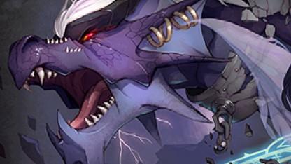 Приручаем дракона: первое знакомство с «Драконикой»