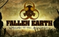 Играем: Fallen Earth