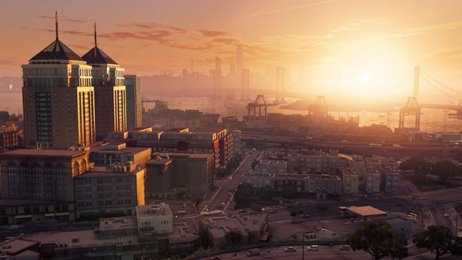 Топ-10 игр для большого экрана: от Watch Dogs 2 до Battlefield 1