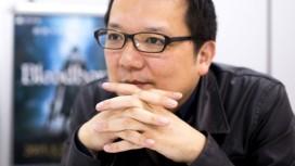 Создатель Bloodborne, Хидэтака Миядзаки: японский колорит и европейские традиции
