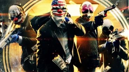 «Прикрой меня!»: девять отличных кооперативных боевиков