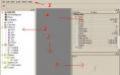 Основы работы в редакторе Blitzkrieg Resource Editor