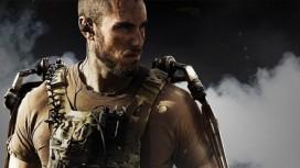 Обзор дополнения Call of Duty: Advanced Warfare — Havoc