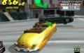 Краткие статьи. Crazy Taxi