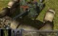 """Руководство и прохождение по """"1944: Battle of the Bulge"""""""