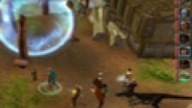 Руководство и прохождение по 'Neverwinter Nights 2: Storm of Zehir:  Всё, что нужно для победы'