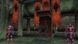 Краткие обзоры. The Elder Scrolls III: Tribunal
