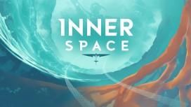InnerSpace. Воздух, вода и медные трубы