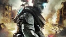 Призраки в доспехах. Tom Clancy`s Ghost Recon: Future Soldier