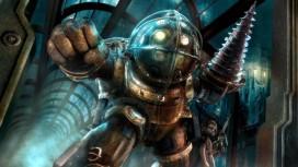 Во что мы играли5, 10,15 и 20 лет назад: BioShock, Mafia и другое