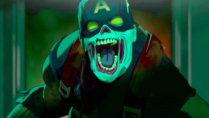 Что будет с киновселенной Marvel? Фильмы и сериалы ближайших лет