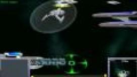 Краткие обзоры. Star Trek: Armada2