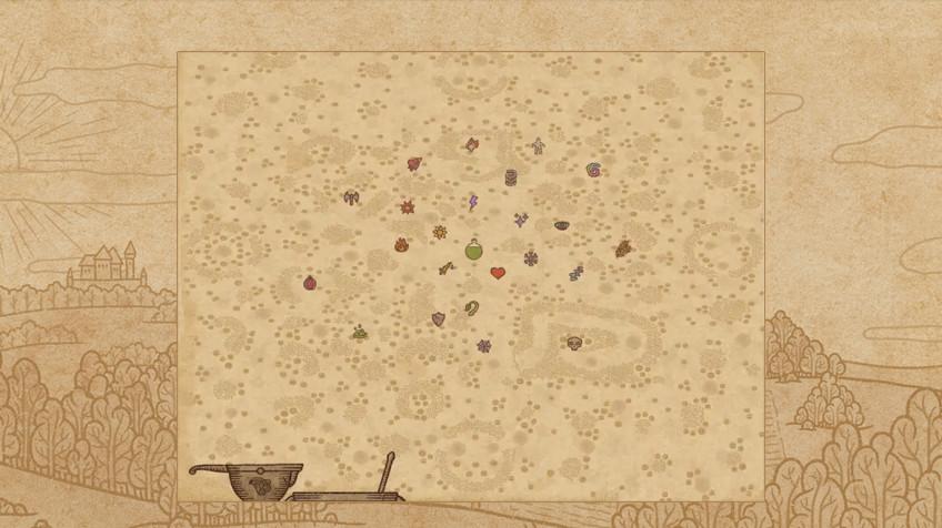 Гайд: Как варить зелья в Potion Craft: Alchemist Simulator