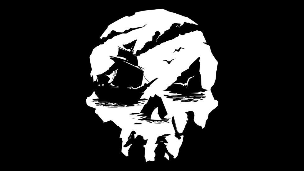 Обзор Sea of Thieves. Этот корабль идёт ко дну