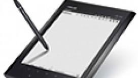 Загадка века. Тестирование электронной книги ASUS Eee Note EA800