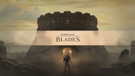 Превью The Elder Scrolls: Blades. Клинки и сундуки