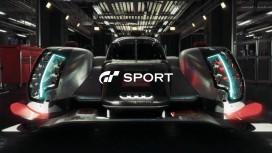 Превью Gran Turismo Sport. Игра, симулятор и субкультура в одном флаконе