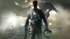 «Игромир-2016»: Мультиплеер Call of Duty: Infinite Warfare