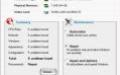 Твиканутая Windows. Тестирование программ-твикеров