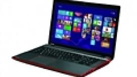 Новое поколение. Тестирование мобильных Intel Haswell и новой линейки видеокарт GeForce GTX 700M