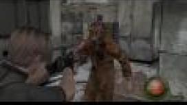 Руководство и прохождение по 'Resident Evil 4'