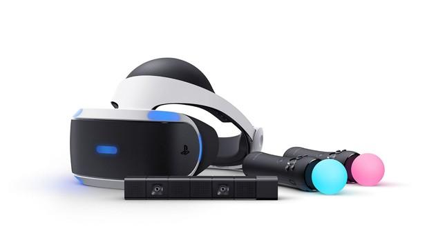 E3 2016 — чего ждать от пресс-конференций платформодержателей