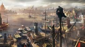 Лучшие исторические игры: от Civilization и L.A. Noire до Call of Duty и Assassin's Creed