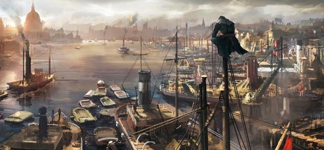 исторические игры скачать через торрент
