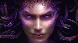 10 лучших стратегий десятилетия. От Frostpunk до StarCraft II