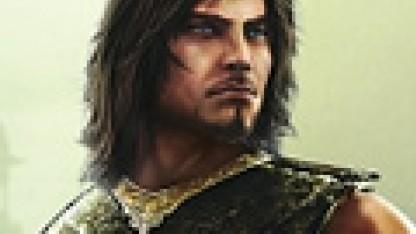 Коды по 'Prince of Persia: The Forgotten Sands' (читательские хинты)