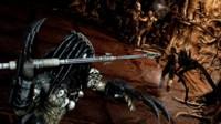 Aliens vs. Predator (2010). Multiplayer