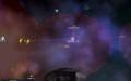 """Руководство и прохождение по """"Imperium Galactica II: Alliances"""""""