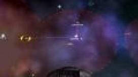 Руководство и прохождение по 'Imperium Galactica II: Alliances'