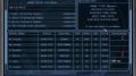 Руководство и прохождение по 'Tom Clancy's Ghost Recon'