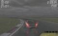 Краткие обзоры. V8 Challenge