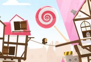 Мобильные игры. Июль 2013 года, ч. 1