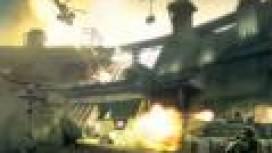 Играем: Battlefield2. Война в онлайне