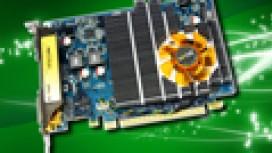 Последний ход. Тестирование видеокарты ZOTAC GeForce GT 220