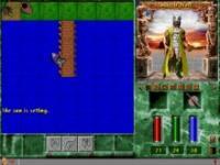 Аналитика. Каменный век MMORPG. История зарождения жанра