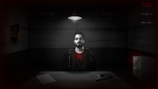 Обзор Interrogation: You will be deceived. Серая мораль в черно-белой игре